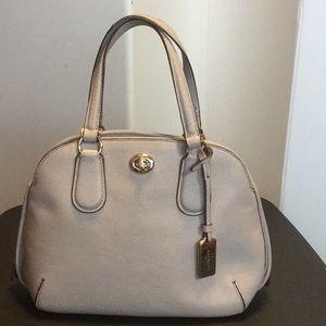 ‼️SOLD SOLD‼️Coach Mini Bag‼️FINAL ‼️